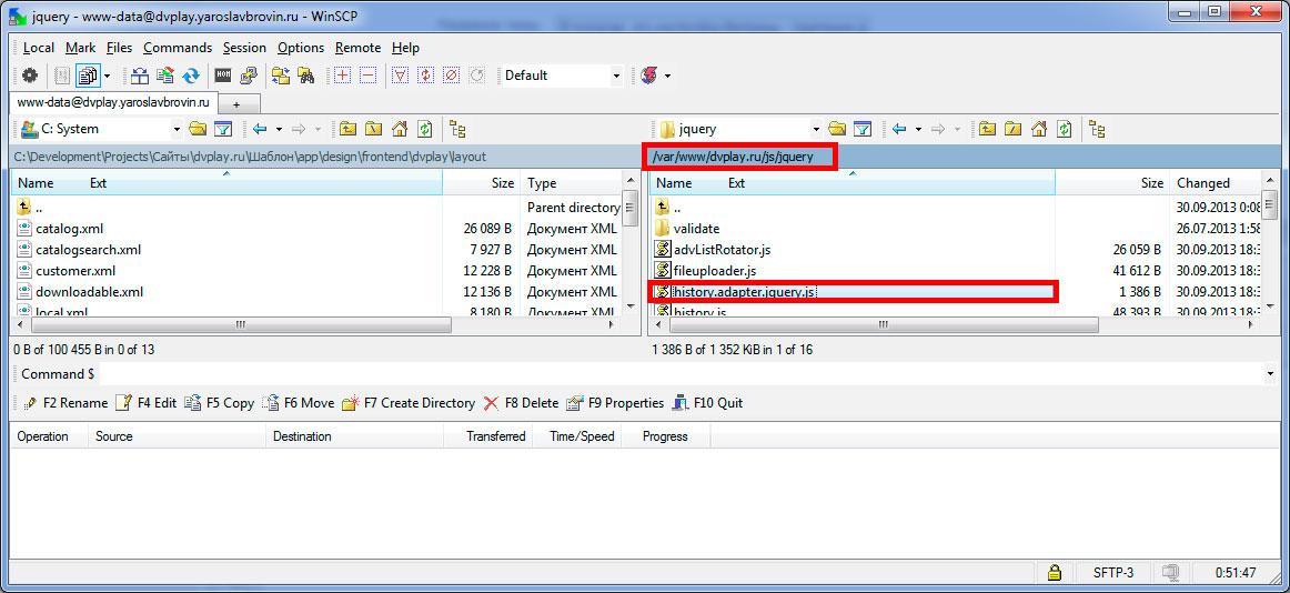 Прикрепленное изображение: screenshot-05.jpg