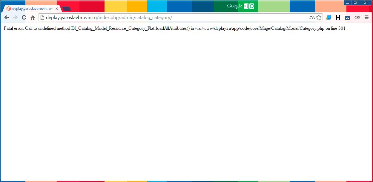 Прикрепленное изображение: screenshot-01.png
