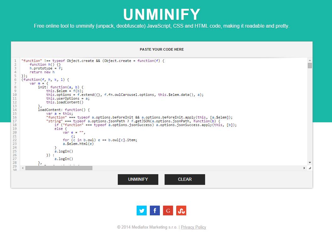 Прикрепленное изображение: unminify-3.png