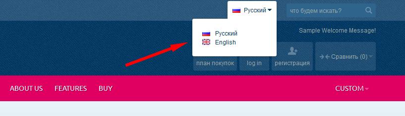 Прикрепленное изображение: infortis-fortis-language-flags-2-short.png