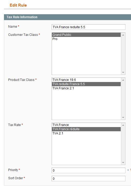 Прикрепленное изображение: tax rule.jpg