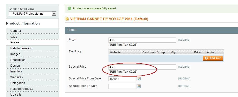 Прикрепленное изображение: product_price.jpg