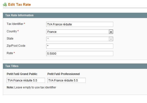 Прикрепленное изображение: edit tax rate.jpg
