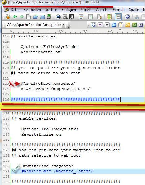 Прикрепленное изображение: Use Web Server Rewrites  Magento.jpg