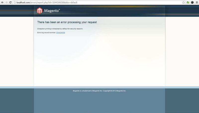 Прикрепленное изображение: MagentoError.jpg