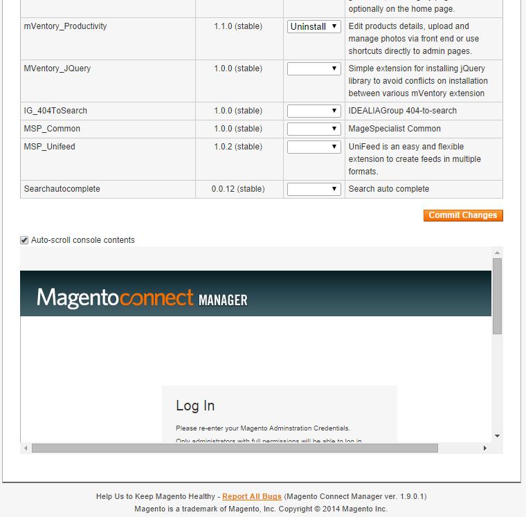 Прикрепленное изображение: Magento Downloader.png