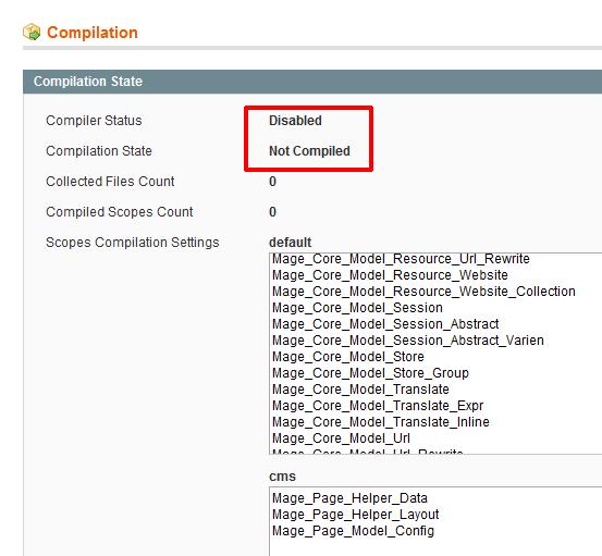 Прикрепленное изображение: magento-conpilation-disabled-english.png