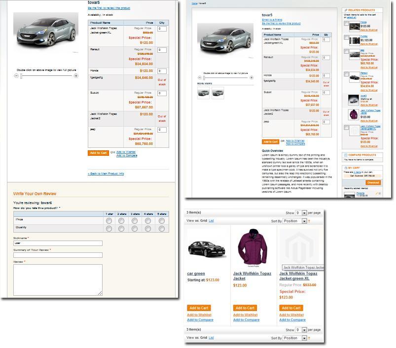Прикрепленное изображение: screen3.jpg