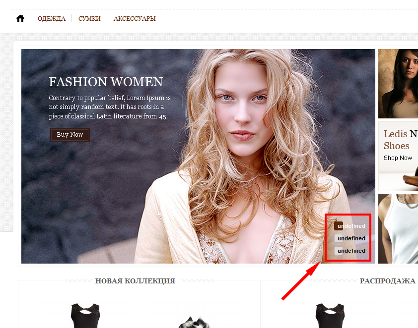 Прикрепленное изображение: magento-thermeforest-fancy-shop-slider-defect.png