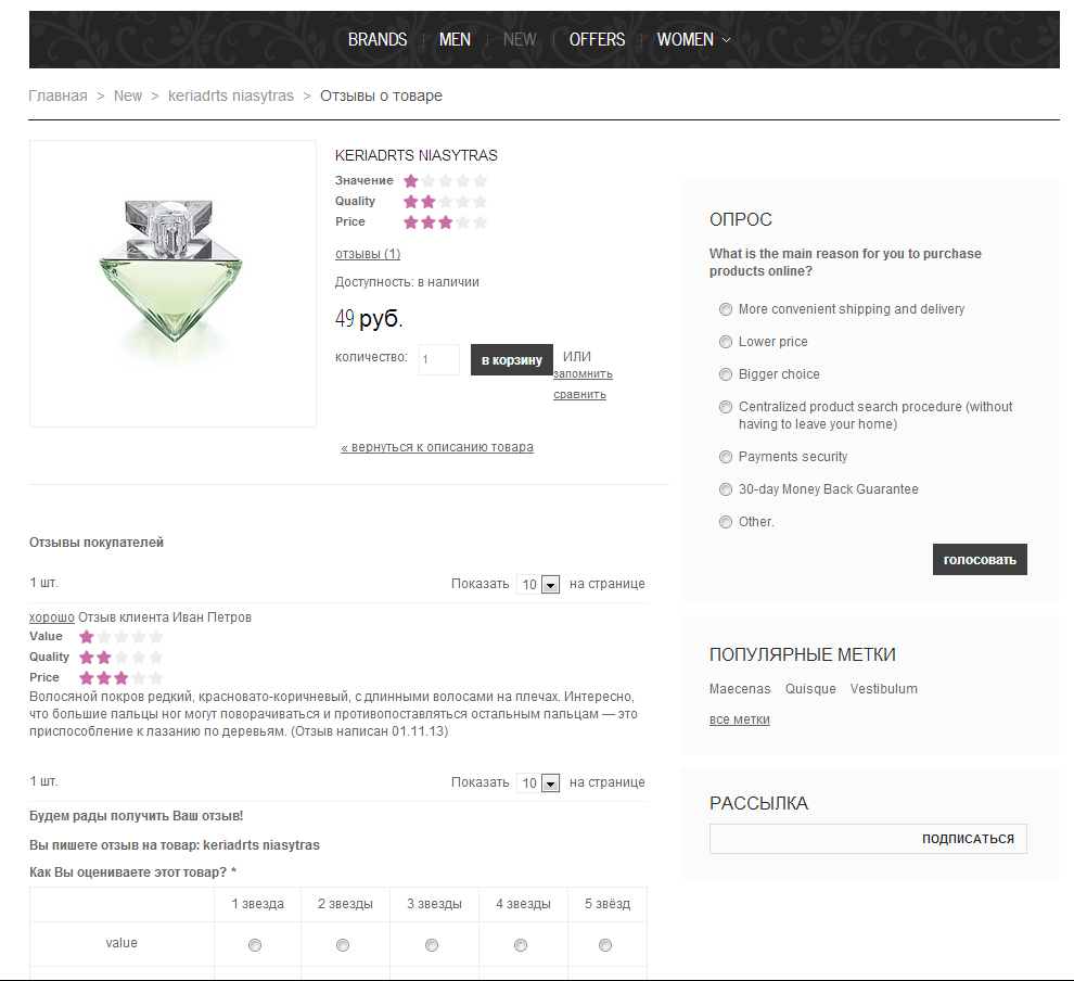 Прикрепленное изображение: chik-perfume-reviews.png