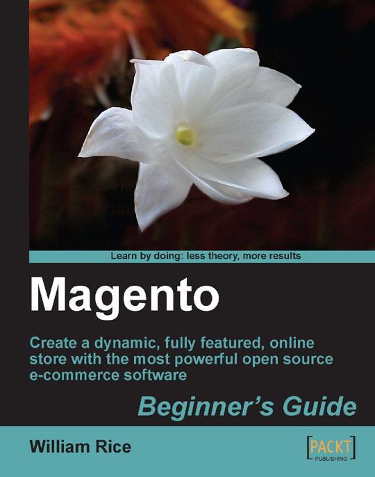 Прикрепленное изображение: magento-beginners-guide.jpg