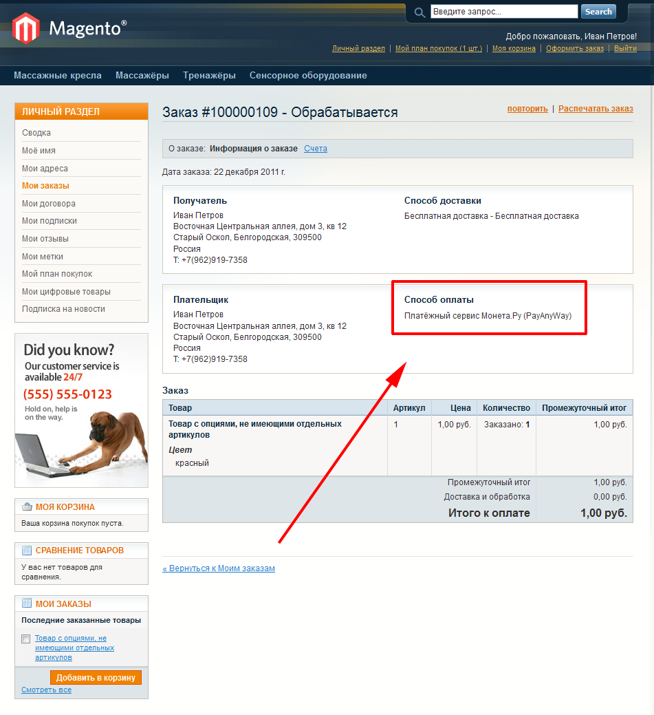 Прикрепленное изображение: magento-payanyway-moneta.ru-payment-example-yandex-money-5.png