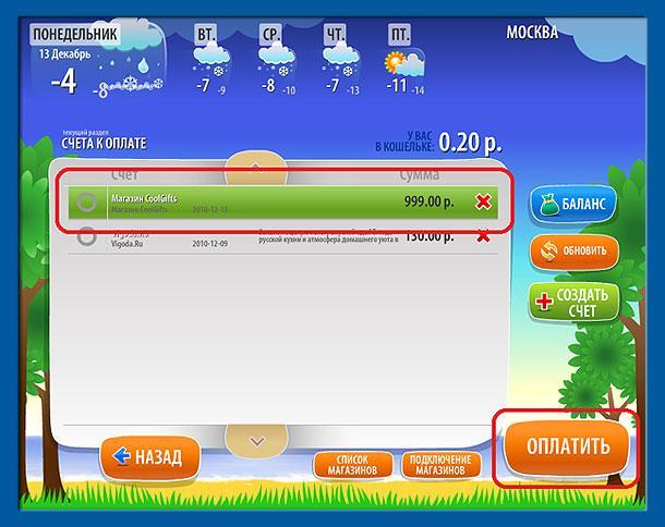 Прикрепленное изображение: qiwi-payment-5.jpg