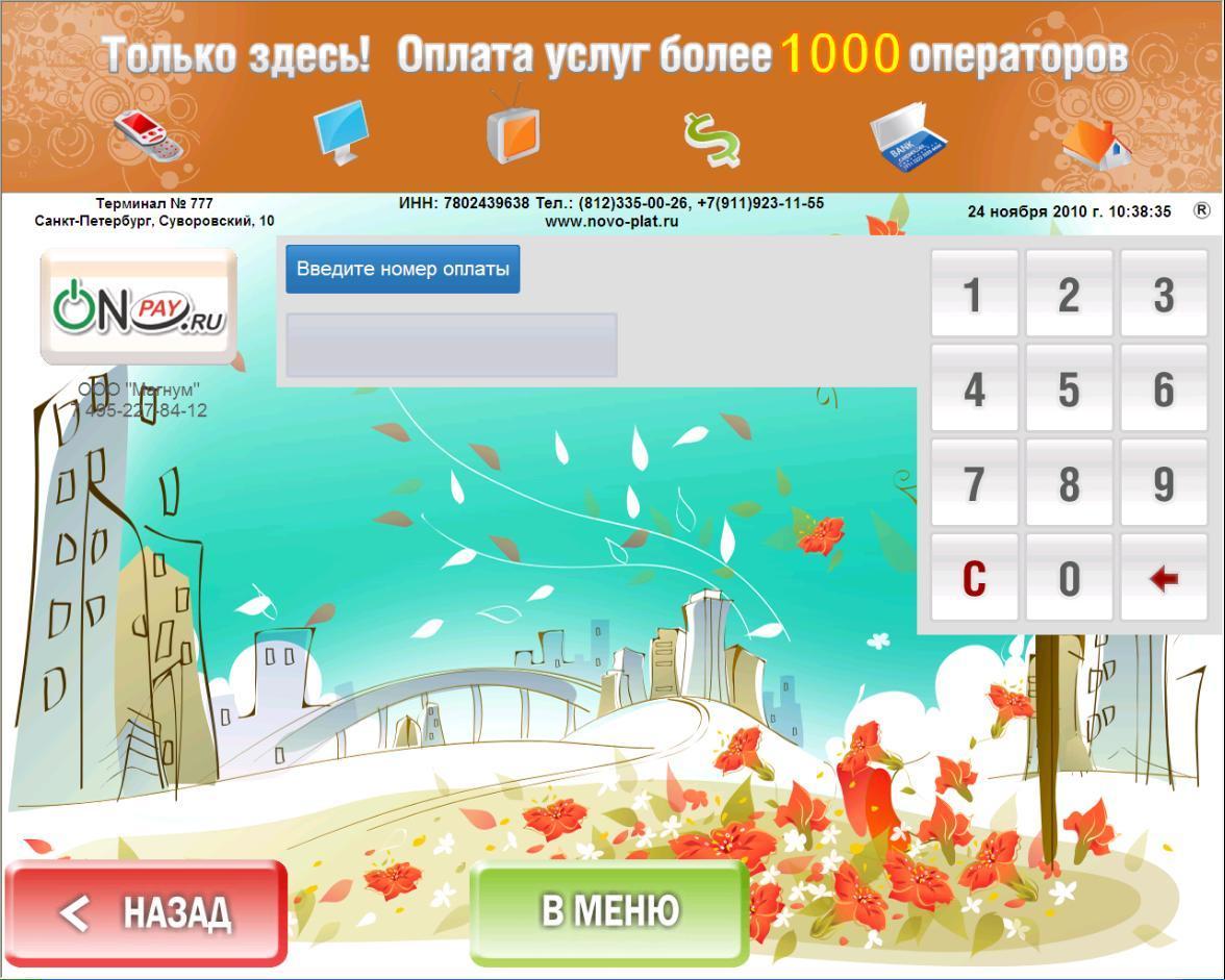 Прикрепленное изображение: onpay.ru-magento-payment-example-novoplat-7.jpg