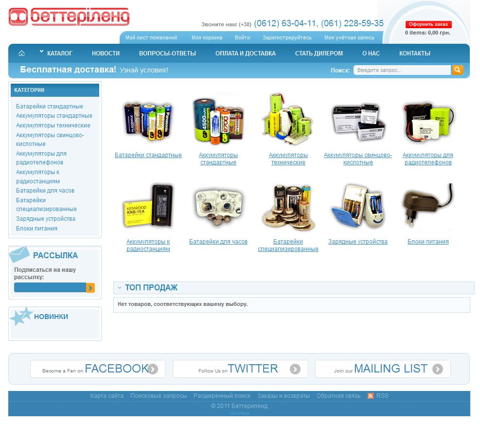 Прикрепленное изображение: magento-graphical-navigation-1.png