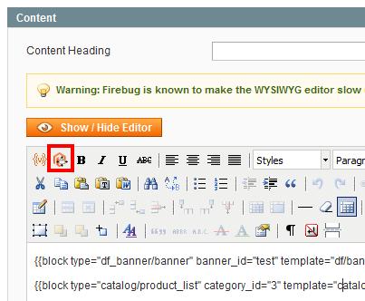 Прикрепленное изображение: insert-widget-button.png