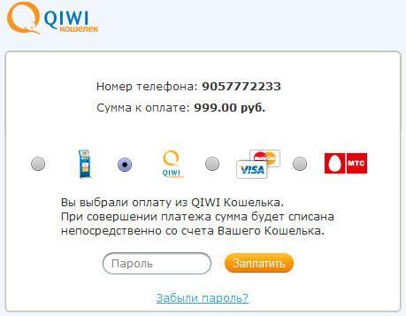Прикрепленное изображение: magento-qiwi-payment-methods-2.jpg