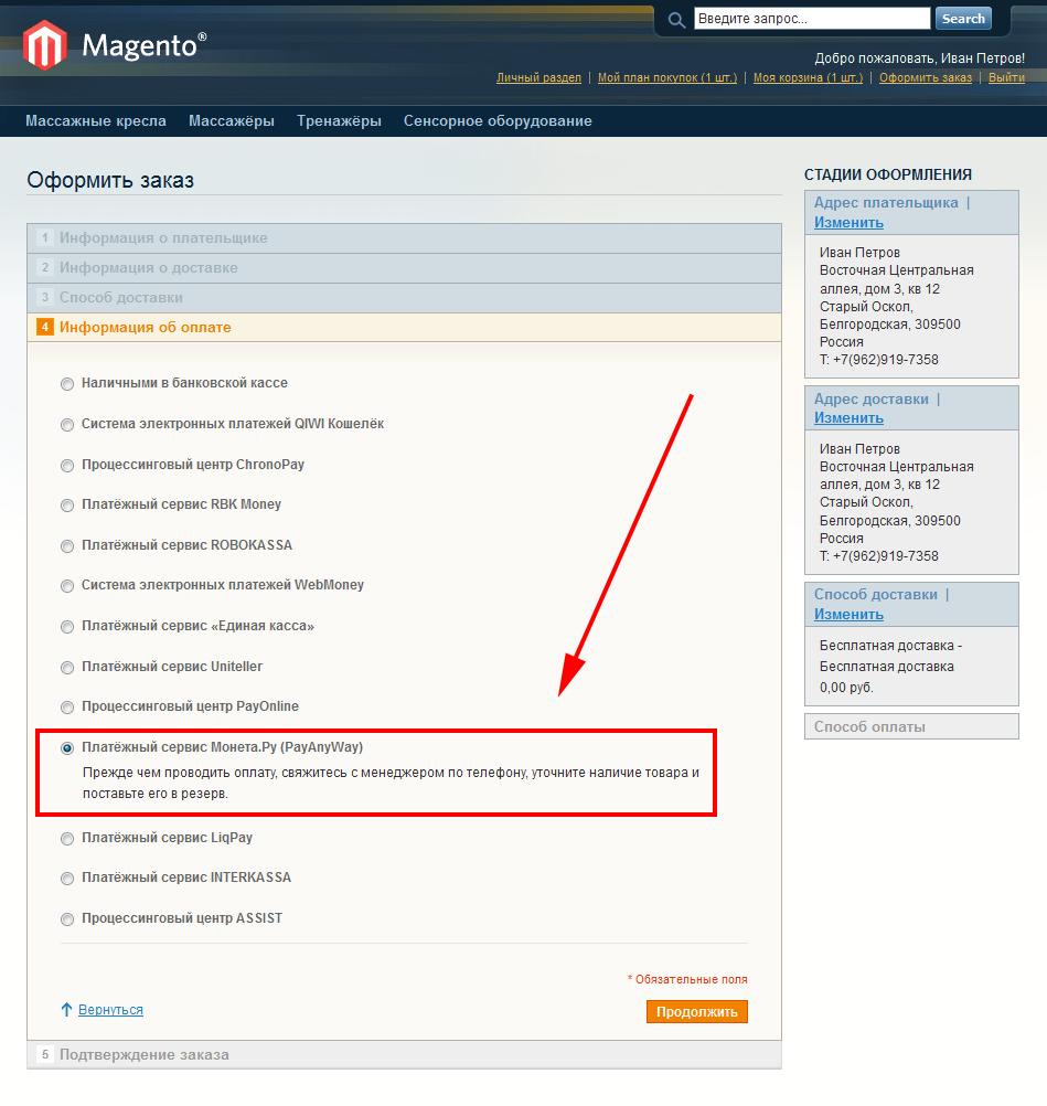 Прикрепленное изображение: magento-payanyway-moneta.ru-payment-example-1.png