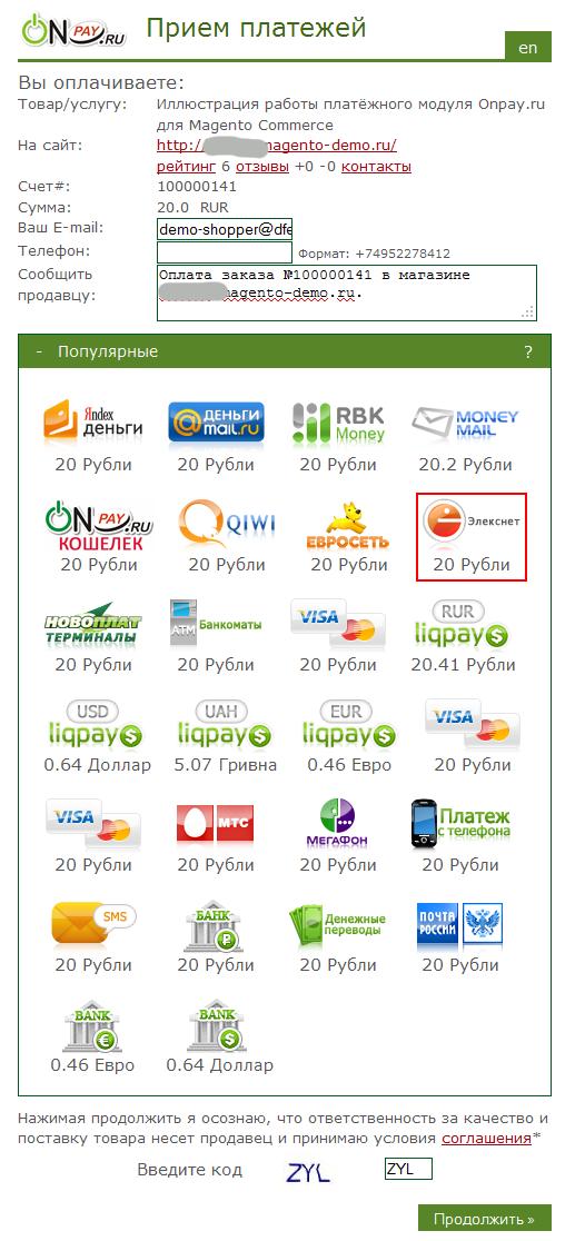 Прикрепленное изображение: onpay.ru-magento-payment-example-elecsnet-1.png