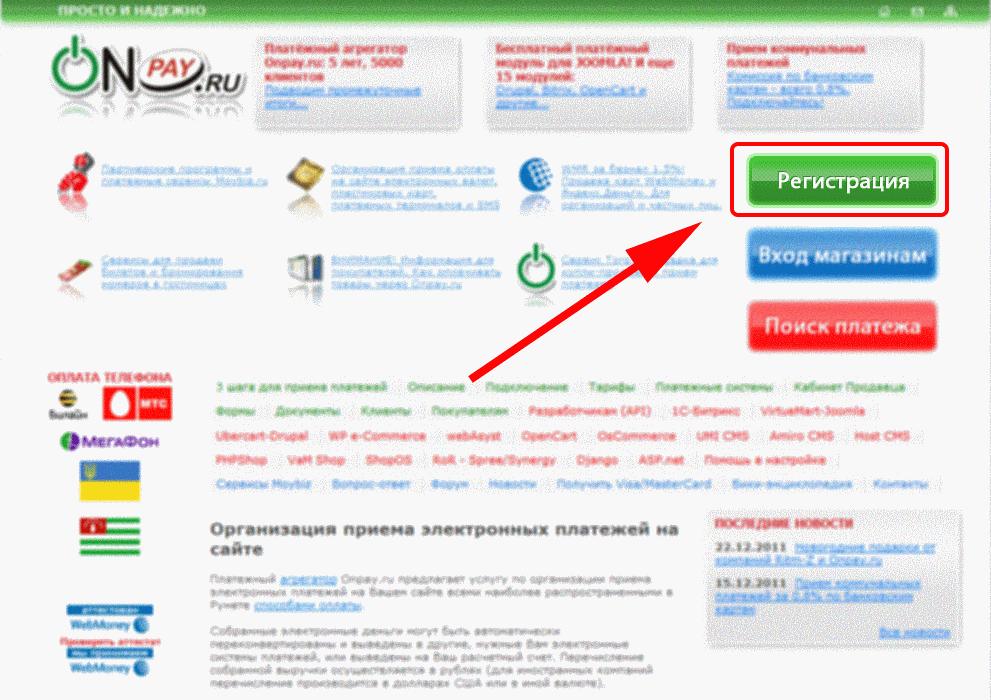 Прикрепленное изображение: onpay.ru-account-setup-for-magento-0-1b-2.png