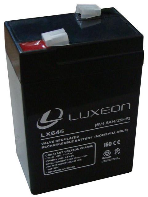 Прикрепленное изображение: LX645.jpg