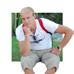 Александр Ярмоленко фотография