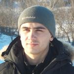 Александр Сидоренко (Винница) фотография